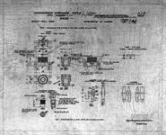 Thumbnail image of Discharger, Grenade, Rifle, No I, Mark I, Base