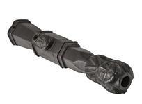Thumbnail image of Handgun named 'The Danzig handgun', Northern German or Scandanavian, 1350 to 1430 (XII.11833)