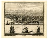 Thumbnail image of Tower of London