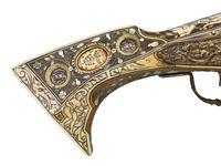 Thumbnail image of XII.1764