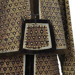 Thumbnail image of Cuirass flap