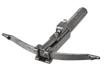 Thumbnail image of Crossbow (Balestrino) 'Assassin's' Crossbow