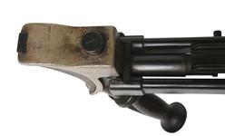 Thumbnail image of PR.1723- Centrefire bolt-action training rifle Experimental training model