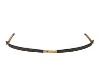 Thumbnail image of Composite bow, Chinese, Qing Dynasty, 18th Century
