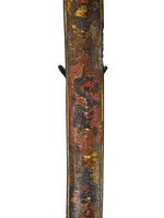 Thumbnail image of Composite  bow, China, Qing Dynasty, 18th century