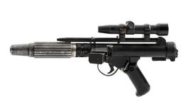 Thumbnail image of Rebel Blaster from the movie Star Wars
