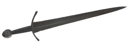 Thumbnail image of Sword. Oakeshott type XIV. IX.2141