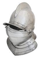 Thumbnail image of Pikeman's Pot II.339 A