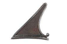 Thumbnail image of Tilting socket for the Rennen III.1292