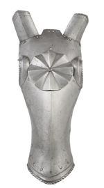 Thumbnail image of Shaffron about 1530-1540 VI.45