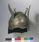 Thumbnail image of Armour Armour