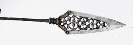 Thumbnail image of Arrowhead