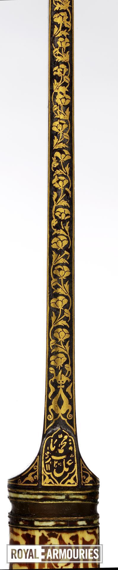 Dagger (kard)