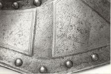 Thumbnail image of Gorget
