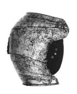 Thumbnail image of Right pauldron For export