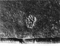Thumbnail image of Sallet