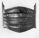 Thumbnail image of Visor From a sallet