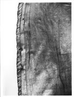 Thumbnail image of Buff coat For a harquebusier. Littlecote collection
