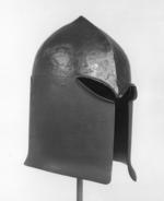 Thumbnail image of Barbuta