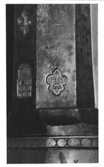 Thumbnail image of Flintlock gun - By Henry Nock