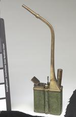 Thumbnail image of Opium pipe