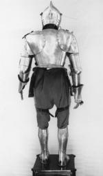 Thumbnail image of Tilt armour for the Plankengestech