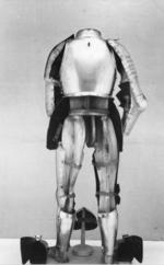 Thumbnail image of Tilt armour Tilt armour