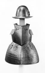 Thumbnail image of Armour Pikeman's armour