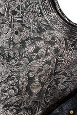 Thumbnail image of Breastplate by Adrian Collaert