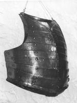 Thumbnail image of Breastplate
