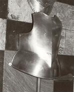 Thumbnail image of Breastplate Toiras series