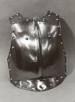 Thumbnail image of Breastplate Household Cavalry