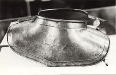 Thumbnail image of Pikeman's gorget