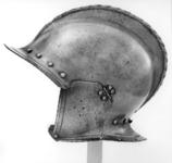 Thumbnail image of Burgonet