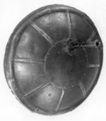 Thumbnail image of Gun shield Upper gun type