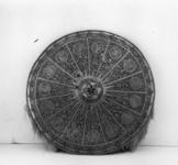 Thumbnail image of Rondache