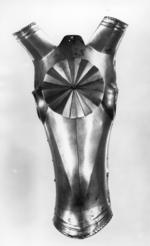 Thumbnail image of Shaffron