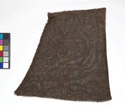 Thumbnail image of Mail Crinet. Probably Italian, late 14th century (VI.655 B)