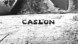 Thumbnail image of Flintlock muzzle-loading musketoon - Pattern 1704 Sea Service? Probably for Sea Service.