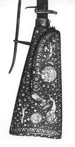 Thumbnail image of Crossbow Stone crossbow
