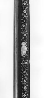 Thumbnail image of Wheellock holster pistol Probably by Jacques de Goulet of VitrÚ