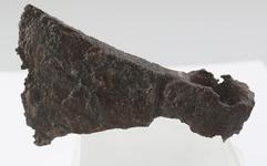 Thumbnail image of Axe head. late 16th century. VIII.84