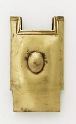 Thumbnail image of Top locket Large top locket