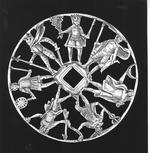 Thumbnail image of Cranequin Cranequin