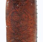 Thumbnail image of Quiver