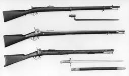 Thumbnail image of Bayonet Bayonet