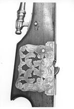 Thumbnail image of Crossbow Large crossbow