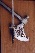 Thumbnail image of Stiletto Gunners stiletto