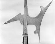 Thumbnail image of Halberd Halberd