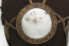 Thumbnail image of Cuirass (chahar a'ineh)